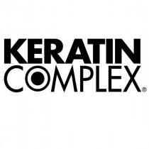 Keratin Complex