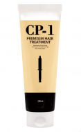 Отзывы Маска для волос протеиновая ESTHETIC HOUSE CP-1 Premium Protein Treatment, 250 мл